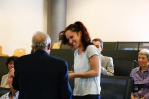 Assemblée générale alter ego 2018 - Curaviva