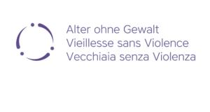 Vieillesse sans violence